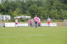 Ü50 Landesmeisterschaft 05.07.2015 in Eutin (452/537)