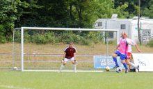 Ü50 Landesmeisterschaft 05.07.2015 in Eutin (454/537)