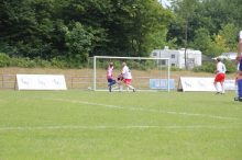 Ü50 Landesmeisterschaft 05.07.2015 in Eutin (455/537)