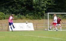 Ü50 Landesmeisterschaft 05.07.2015 in Eutin (459/537)