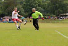 Ü50 Landesmeisterschaft 05.07.2015 in Eutin (463/537)