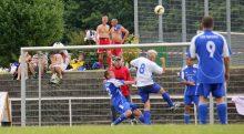 Ü50 Landesmeisterschaft 05.07.2015 in Eutin (476/537)