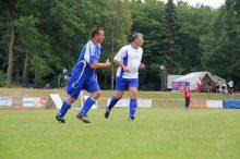 Ü50 Landesmeisterschaft 05.07.2015 in Eutin (477/537)