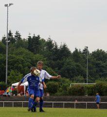 Ü50 Landesmeisterschaft 05.07.2015 in Eutin (483/537)