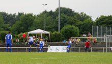 Ü50 Landesmeisterschaft 05.07.2015 in Eutin (488/537)
