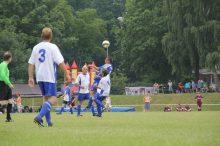 Ü50 Landesmeisterschaft 05.07.2015 in Eutin (492/537)
