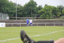 Ü50 Landesmeisterschaft 05.07.2015 in Eutin (502/537)