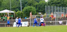 Ü50 Landesmeisterschaft 05.07.2015 in Eutin (518/537)