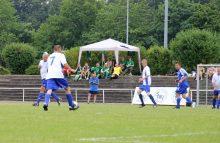 Ü50 Landesmeisterschaft 05.07.2015 in Eutin (524/537)