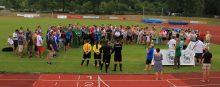 Ü50 Landesmeisterschaft 05.07.2015 in Eutin (527/537)