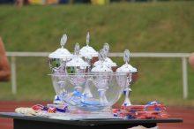 Ü50 Landesmeisterschaft 05.07.2015 in Eutin (528/537)