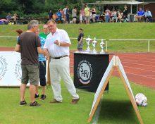 Ü50 Landesmeisterschaft 05.07.2015 in Eutin (534/537)