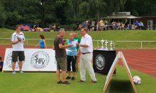 Ü50 Landesmeisterschaft 05.07.2015 in Eutin (535/537)