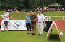 Ü50 Landesmeisterschaft 05.07.2015 in Eutin (536/537)