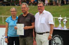 Ü50 Landesmeisterschaft 05.07.2015 in Eutin (3/537)