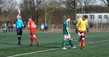 11.3.18 1. B-Jugend gegen VfB Lübeck (9/35)