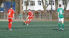 11.3.18 1. B-Jugend gegen VfB Lübeck (11/35)