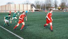 11.3.18 1. B-Jugend gegen VfB Lübeck (14/35)