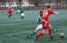 11.3.18 1. B-Jugend gegen VfB Lübeck (24/35)