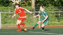 7.5.18 1. B-Jugend gegen SG Trave 06 Segeberg (10/36)