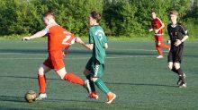 7.5.18 1. B-Jugend gegen SG Trave 06 Segeberg (17/36)