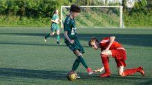 7.5.18 1. B-Jugend gegen SG Trave 06 Segeberg (19/36)
