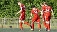 9.5.18 1. A-Jugend gegen TSV Pansdorf (2/37)