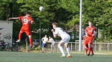 9.5.18 1. A-Jugend gegen TSV Pansdorf (5/37)