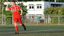 9.5.18 1. A-Jugend gegen TSV Pansdorf (20/37)