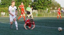 9.5.18 1. A-Jugend gegen TSV Pansdorf (27/37)