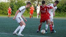 9.5.18 1. A-Jugend gegen TSV Pansdorf (31/37)