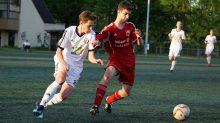 9.5.18 1. A-Jugend gegen TSV Pansdorf (34/37)