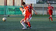 9.5.18 1. A-Jugend gegen TSV Pansdorf (35/37)