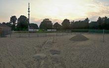 9.6.18 Beach-Soccer Sandhaufen (3/12)