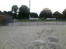 9.6.18 Beach-Soccer Sandhaufen (4/12)