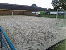 9.6.18 Beach-Soccer Sandhaufen (5/12)
