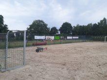 9.6.18 Beach-Soccer Sandhaufen (6/12)