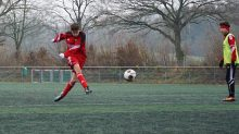2.12.17 A-Jugend gegen VfL Oldesloe (1/10)