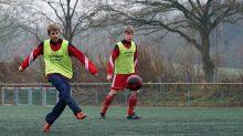 2.12.17 A-Jugend gegen VfL Oldesloe (3/10)
