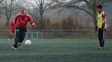 2.12.17 A-Jugend gegen VfL Oldesloe (4/10)