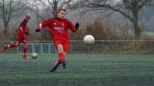 2.12.17 A-Jugend gegen VfL Oldesloe (5/10)