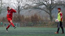 2.12.17 A-Jugend gegen VfL Oldesloe (6/10)