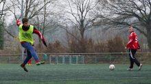 2.12.17 A-Jugend gegen VfL Oldesloe (8/10)