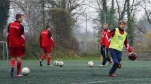 2.12.17 A-Jugend gegen VfL Oldesloe (9/10)