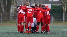 2.12.17 A-Jugend gegen VfL Oldesloe (10/10)