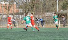 11.3.18 1. B-Jugend gegen VfB Lübeck (3/35)