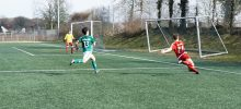 11.3.18 1. B-Jugend gegen VfB Lübeck (6/35)