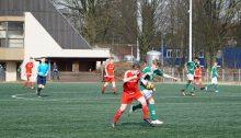 11.3.18 1. B-Jugend gegen VfB Lübeck (4/35)