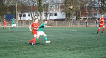 11.3.18 1. B-Jugend gegen VfB Lübeck (7/35)