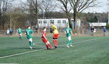 11.3.18 1. B-Jugend gegen VfB Lübeck (8/35)